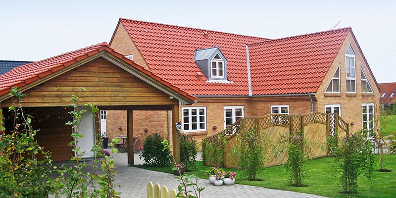 Häuser Bilder häuser jely haus